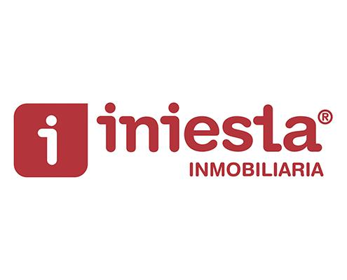 Iniesta_PORTFOLIO