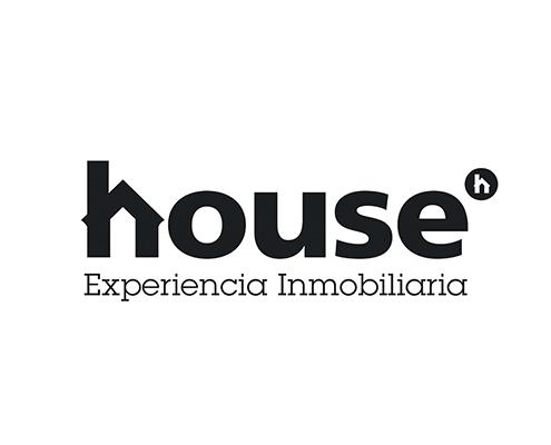 house PORFOLIO