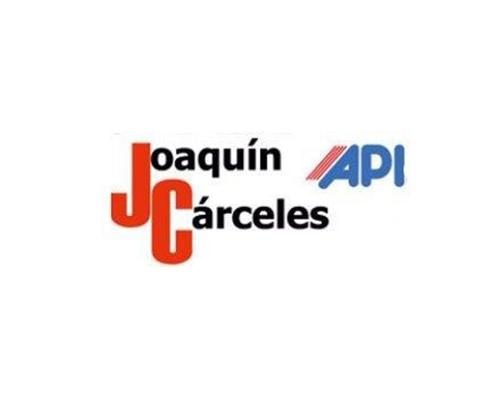 joaquincarceles PORFOLIO