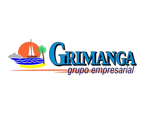 Grimanga_PORTFOLIO
