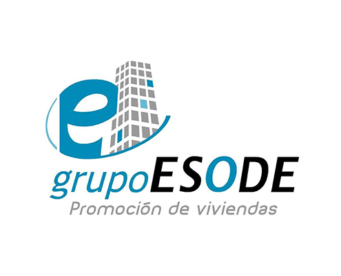 GrupoEsode_PORTFOLIO