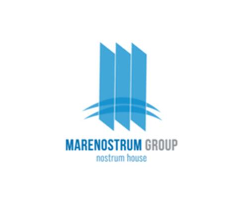 MareNostrum_PORTFOLIO