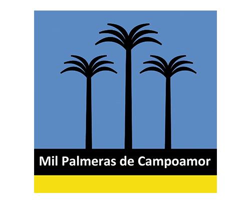 MilPalmeras_PORTFOLIO