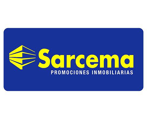 SARCEMA_PORTFOLIO
