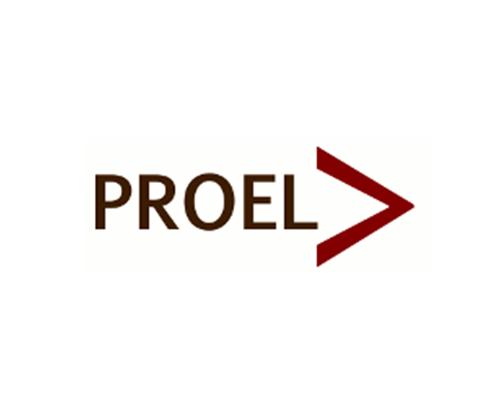 proel-portfolio