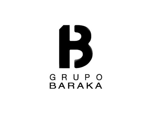 baraka-portfolio