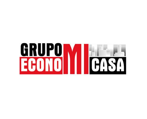 economicasa-portfolio