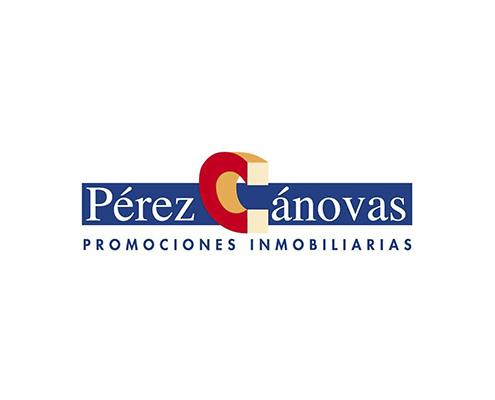 perezcanovas-portfolio