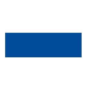 arco_300
