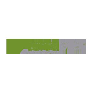 terrapilar_300